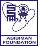 Abibiman Foundation