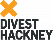 Divest Hackney