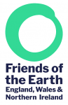 Friends of the Earth England, Wales and Northern ireland