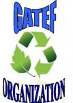 Gatef