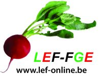 Left Ecological Forum