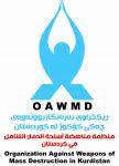 OAWMD