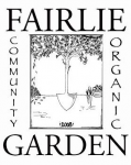 Organic Growers of Fairlie