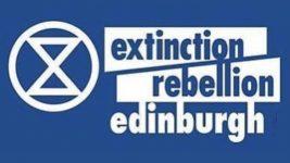 XR Edinburgh