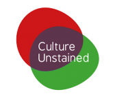 culture unstained